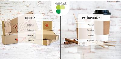 Nati-Pack
